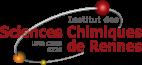 Institut des Sciences Chimiques de Rennes, UMR CNRS - UR1 6226
